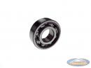Bearing crankshaft 6203 C3 SKF Tomos A3 / A35 / A55