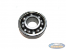 Bearing 608 engine cover clutch