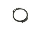 Clutch circlip A28 Tomos A35 / A55