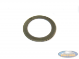 Clutch shim washer 0.30mm