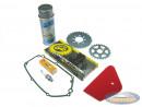 Maintenance Kit Tomos A35 big