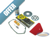 Maintenance Kit Tomos A35 big