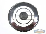 Fan Cover Puch Tomos 2L / 3L new model