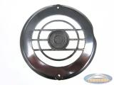 Ontstekings koelrooster Tomos 2L / 3L nieuw model