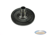 Tomos drive pinion