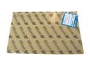 Pakkingpapier 0.15mm 195x475mm
