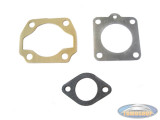 Gasket kit (40mm) Tomos 2L / 3L