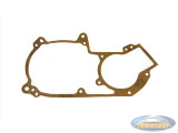 Middle Carter gasket for Tomos A3
