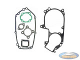 Gasket kit Tomos A35 50cc