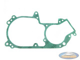 Middle Carter gasket for Tomos A35 / A52 / A55 A-quality