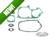 Gasket kit 50cc Tomos A55 new model complete A-quality