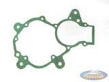 Crank case gasket Tomos 2L, 3L manual gear