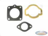 Gasket kit (38mm) Tomos 2L / 3L
