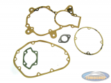 Gasket kit complete (40mm) Tomos 2L / 3L