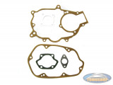 Gasket kit Tomos 4L