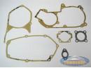 Gasket set complete Tomos A3 / S25