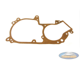 Middle Carter gasket for Tomos A35 / A52 / A55