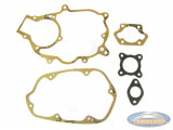 Tomos AT50 / NTX 50 gasket kit