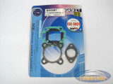 Pakkingset 65cc / 70cc cilinder Tomos