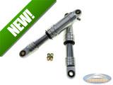 Shock absorber set 280mm alu Sport Air