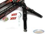 Schokbrekerset YSS PRO-X 350mm