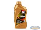 2-stroke oil Eurol Formax 2-stroke 1 liter