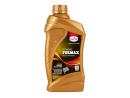 2-takt Eurol Formax 2-stroke olie
