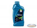 2-takt Eurol TTX Bio asloze olie