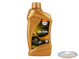 2-stroke oil Eurol Road Racing SR2000 Racing 1 liter