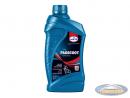 2-stroke oil Eurol (TTX) 1 liter