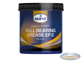 Ball bearing grease Eurol 600ml