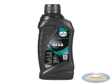 Universal gear oil Eurol Tomos 2L, 3L, 4L 350ml