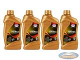2-stroke oil Eurol Formax 2-stroke (1 liter x 4 bottles)
