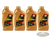 2-takt Eurol Formax 2-stroke olie 4 flessen