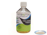 Triboron 2-stroke concentrate 500ml (replaces the 2-stroke oil as a whole)