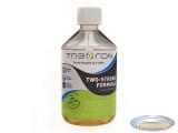 Triboron 2-takt Concentrate 500ml (2-takt olie vervanger)