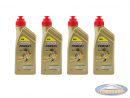 2-stroke oil Castrol Power 1 (4x offer!)