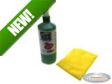 Ekowax starter kit cleaner 1000ml