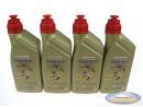2-stroke oil Castrol Power RS (4x offer!)