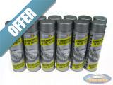 Brakecleaner Motip (12 cans)