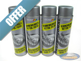 Brakecleaner Motip (4 cans)