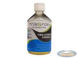 Triboron 2-takt Injection 500ml (2-takt olie vervanger)
