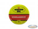 Kogellagervet Kroon 65ml