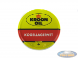 Kogellagervet Kroon 65ml
