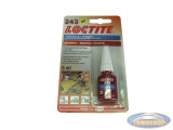 Loctite 243 blue medium strength 5ml