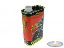 Filter oil Putoline 1 liter