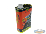 Luchtfilter olie Putoline 1 liter