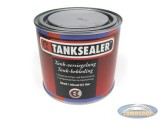Rust Arrestor Tanksealer 500ml