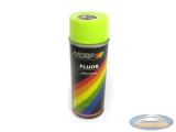 Motip Fluor geel