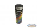 Motip heat resistant anthracite